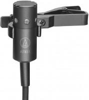 Фото - Микрофон Audio-Technica AT831B