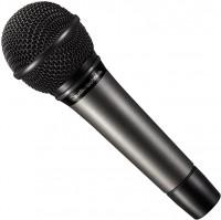 Фото - Микрофон Audio-Technica ATM510