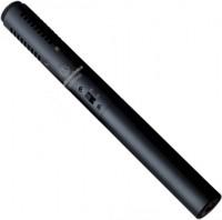 Микрофон Audio-Technica ATR6250