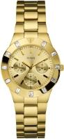 Наручные часы GUESS W13576L1