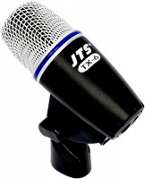 Фото - Микрофон JTS TX-6