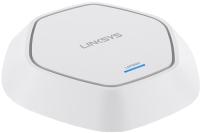 Фото - Wi-Fi адаптер LINKSYS LAPN600