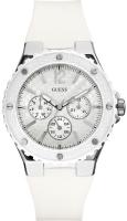 Наручные часы GUESS W90084L1