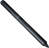 Микрофон Audio-Technica ATR6550