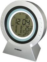 Фото - Термометр / барометр Konus 6188