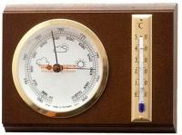 Фото - Термометр / барометр Moller 202210