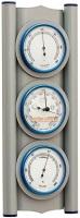 Термометр / барометр Moller 203059