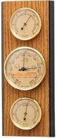 Фото - Термометр / барометр Moller 203097
