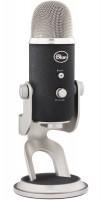 Микрофон Blue Microphones Yeti PRO