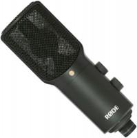 Микрофон Rode NT-USB