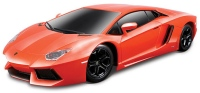 Радиоуправляемая машина Maisto Lamborghini Aventador LP700-4 1:24
