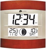Термометр / барометр La Crosse WS6118