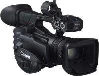 Фото - Видеокамера Canon XF205