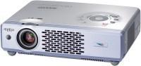 Проєктор Sanyo PLC-XU48