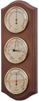 Термометр / барометр Moller 203382