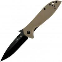 Нож / мультитул Kershaw CQC-4K