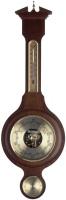 Термометр / барометр TFA 201081