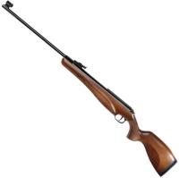 Фото - Пневматическая винтовка Diana 340 N-TEC Premium
