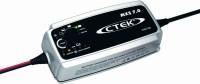 Пуско-зарядное устройство CTEK MXS 7.0