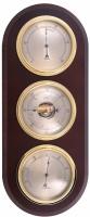 Термометр / барометр TFA 201064
