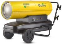 Тепловая пушка Ballu BHDP-100