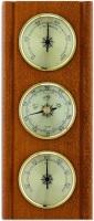 Фото - Термометр / барометр TFA 201002