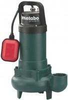 Погружной насос Metabo SP 24-46 SG