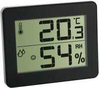 Фото - Термометр / барометр TFA 305027