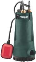 Погружной насос Metabo DP 18-5 SA