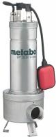 Погружной насос Metabo SP 28-50 S Inox