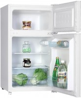 Фото - Холодильник Mystery MRF-8091WD