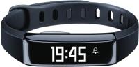 Смарт часы Beurer AS 80