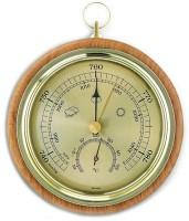Термометр / барометр TFA 451000