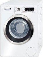 Стиральная машина Bosch WAW 32640 белый