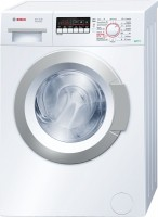 Стиральная машина Bosch WLG 2026P белый