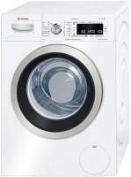 Стиральная машина Bosch WAW 32540 белый