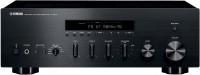 Аудиоресивер Yamaha R-S500