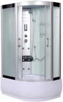 Душова кабіна AquaStream Comfort 138HW 130x85 ліва