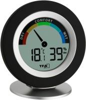 Фото - Термометр / барометр TFA 305019