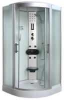 Душова кабіна AquaStream Comfort 99 LW 90x90 симетрично