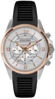 Фото - Наручные часы Jacques Lemans 1-1799D