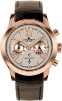 Фото - Наручные часы Jacques Lemans 1-1809E