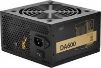 Блок питания Deepcool Aurora  DP-BZ-DA600N