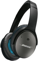 Фото - Наушники Bose QuietComfort 25