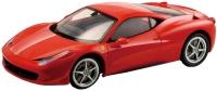 Радиоуправляемая машина Silverlit Ferrari 458 Italia Bluetooth 1:16