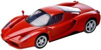 Фото - Радиоуправляемая машина Silverlit Ferrari Enzo Bluetooth 1:16