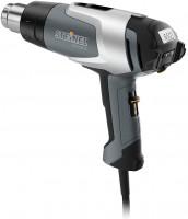 Строительный фен STEINEL HG 2320 E 007386