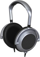 Наушники Kings Audio KS-H1