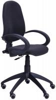 Компьютерное кресло AMF Golf 50/AMF-5