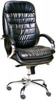 Компьютерное кресло Primteks Plus Valencia Chrome